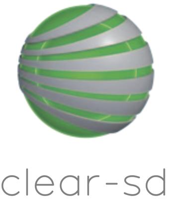 株式会社クリアエスディ(Clear-sd.Inc.)